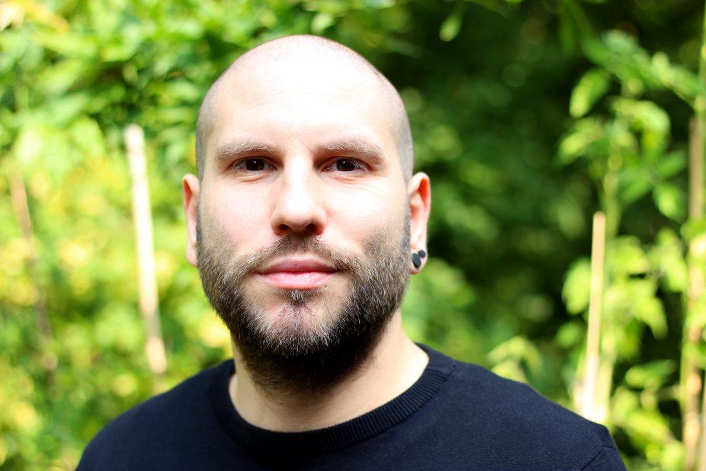 Picture: Nils Kubischok